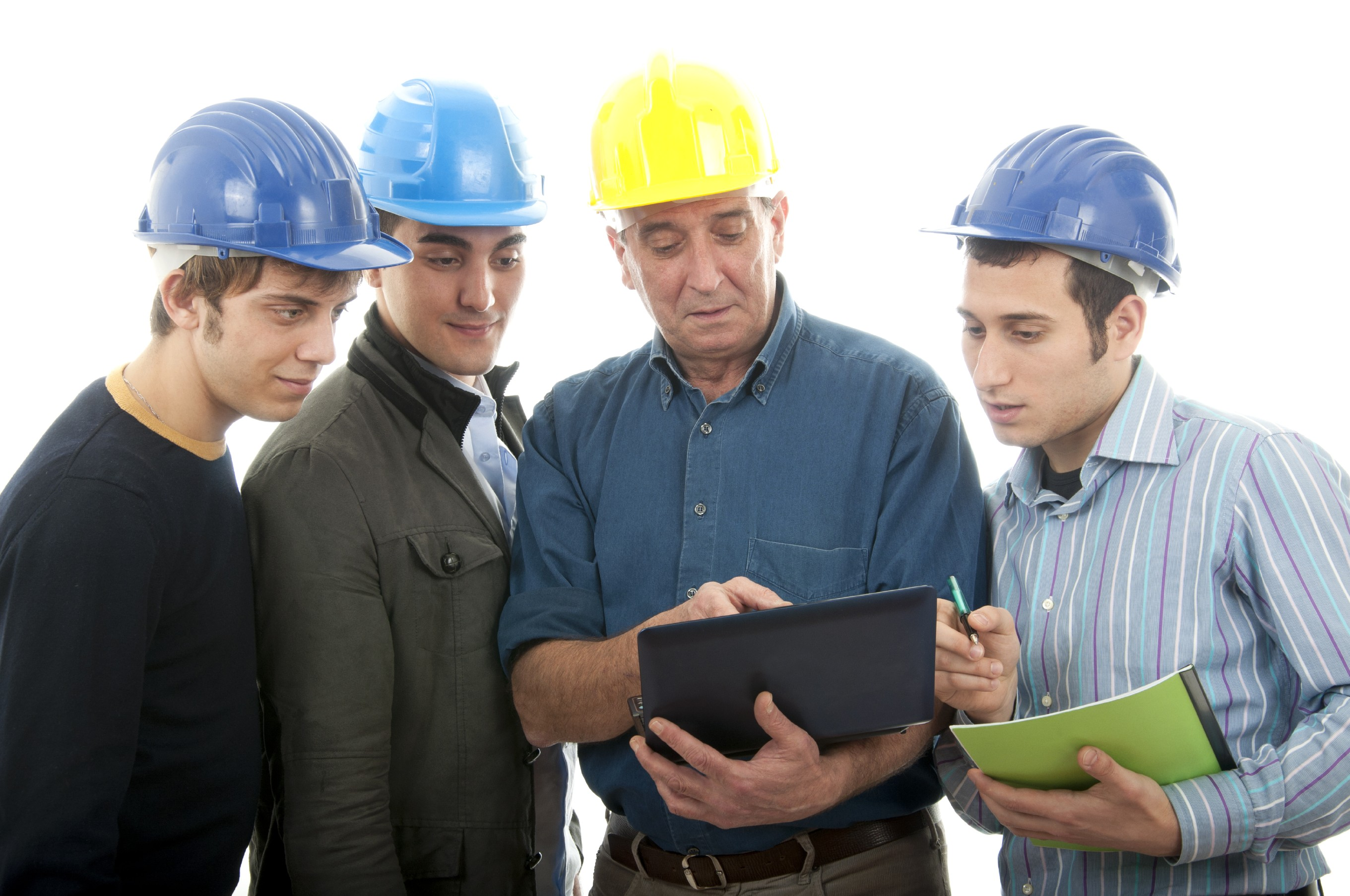Health and Safety Auditing   All Courses   Safety Training   AMHSA